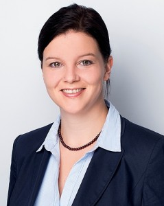 Christina_Breitenstein_2