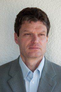 Prof. Guy Bodenmann