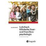 Klin.psychologie