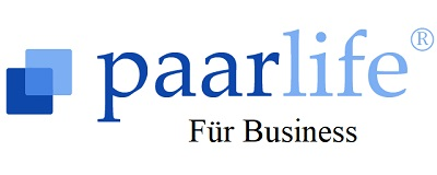 Logo Paarlife Business