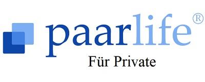 Logo Paarlife für Private