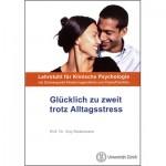 broschuere_gluecklich_zu_zweit