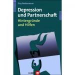 buch-depression-und-partnerschaft