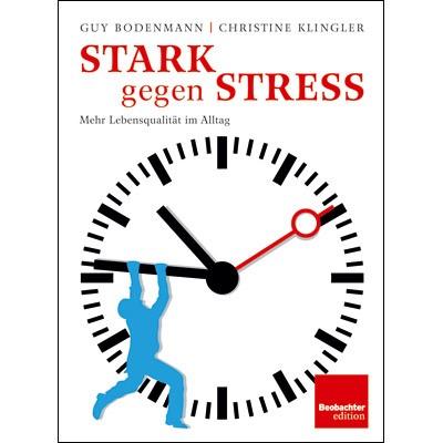 buch-stark-gegen-stress