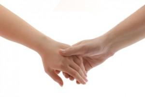 Illu Hände