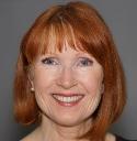 marianne-heusser-krause