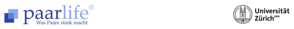paarlife-logo