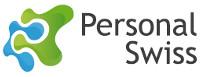 personal-swiss-logo